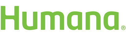 Humana Vitality Healthy Food Program