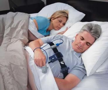 Home Sleep Test - Testing for Sleep Apnea | Easy Breathe ...