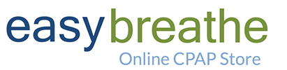 Easy Breathe Online CPAP Store
