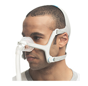 AirFit N20 Mask System