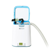 So Clean 2 CPAP Sanitizer