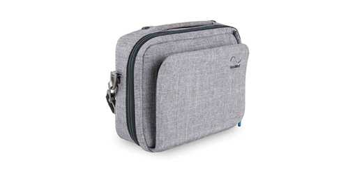 Air Mini Travel Bag