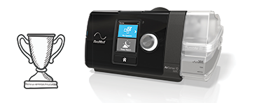 Top 3 CPAP Machines