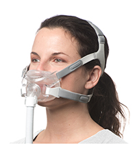 Shop By Category Cpap Supplies Cpap Machines Cpap