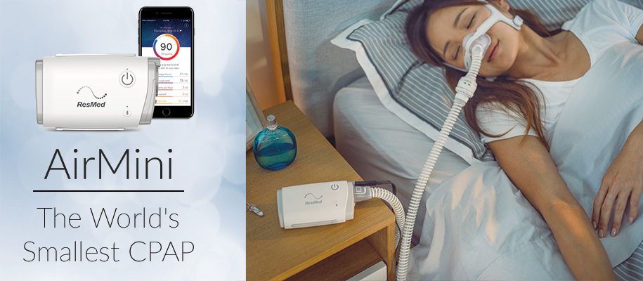 The Online Cpap Supply Store Easybreathe Com