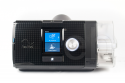 AirSense 10 AutoSet CPAP Machine with HumidAir