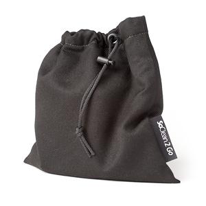 SoClean 2 Go Sanitizing Bag