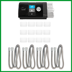 AirSense 10 Supply Kit