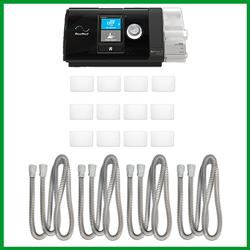 AirSense 10 Supply Kit