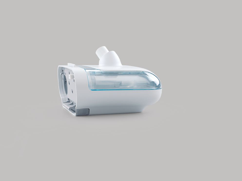 DreamStation Humidifier