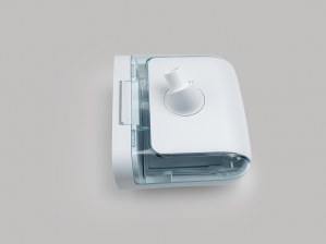 DreamStation Humidifier
