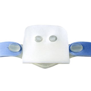 Nasal Pillow Mask Liners - 30 Day Supply