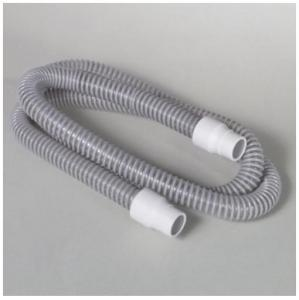 Reusable Flex Tubing, Grey, 6ft.
