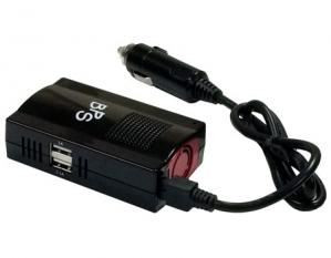 150 Watt Sine Wave Inverter