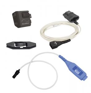 Air 10 Oximetry Kit