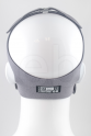 Eson Replacement Headgear