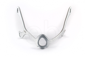 Wisp Nasal Mask Frame without Headgear and without Cushions