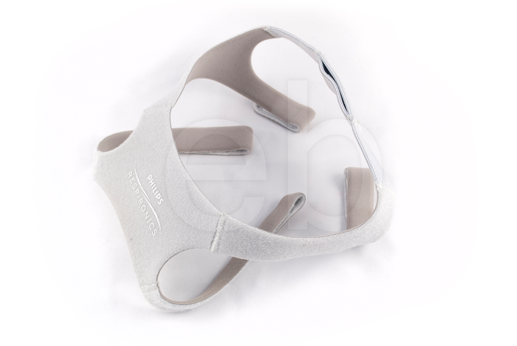 Wisp Nasal Mask Replacement Headgear