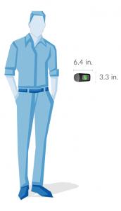Z1 Auto Travel CPAP Machine