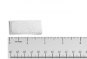 M Series, PR System One & SleepEasy Machines by Respironics Disposable Filter - Pack of 1