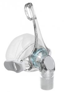 Eson 2 Nasal Mask without Headgear