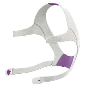 AirFit - AirTouch N20 for Her Replacement Headgear