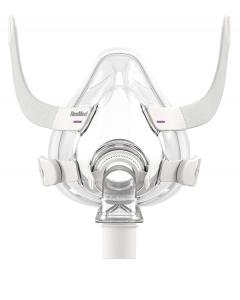 AirFit F20 for Her Full Face Mask without Headgear