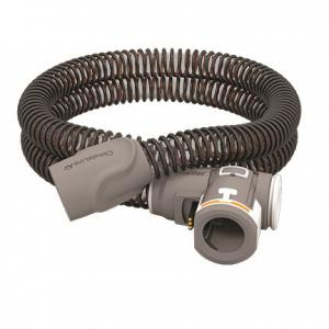 Airsense 10 Supply Kit with Heated Tubes and Filters