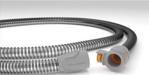 S9 Supply Kit with Heated Tubes and Filters