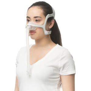 AirFit N20 Mask for Her with Headgear
