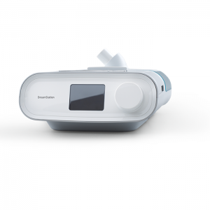 DreamStation Auto CPAP with 30 Day Risk-Free Trial