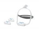 DreamWear Gel Pillows Mask Fit Pack with Headgear