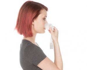 Pilairo Nasal Pillow Mask without Headgear