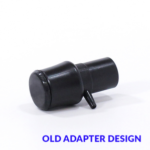 SoClean Adapter for Transcend & Z1