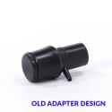 SoClean Adapter for Transcend & Z1