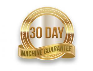 Easy Breathe 30 Day Machine Guarantee