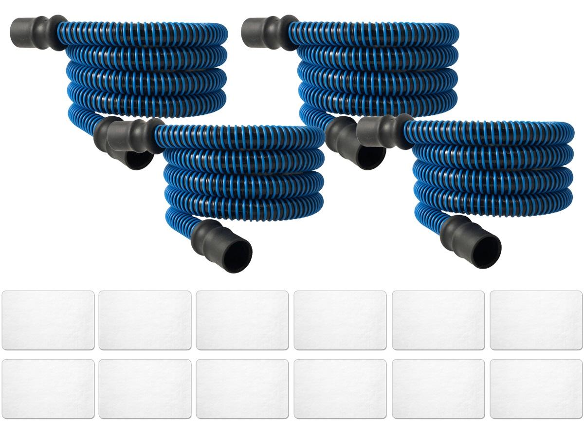 AirSense 10 Ultra Tube Supply Kit