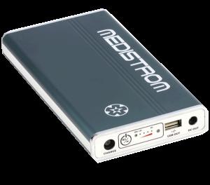 Medistrom Pilot-12 Lite CPAP Battery
