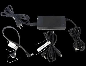 Respironics DreamStation Go Kit for Pilot-24 Lite