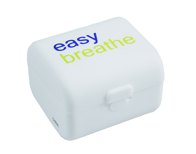 CPAP Travel Adapter