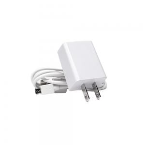 Sleep8 USB Charger