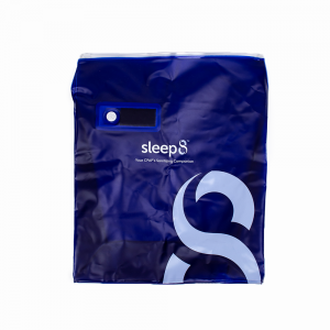 Sleep8 Replacement Bag