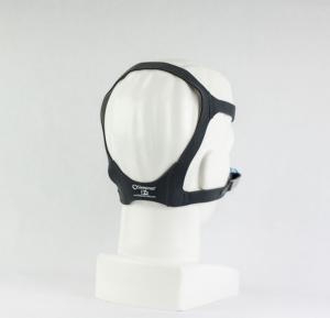 EZFit Headgear