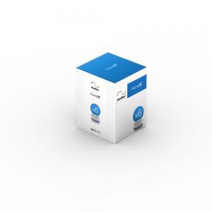 AirMini HumidX™ - 6 Pack
