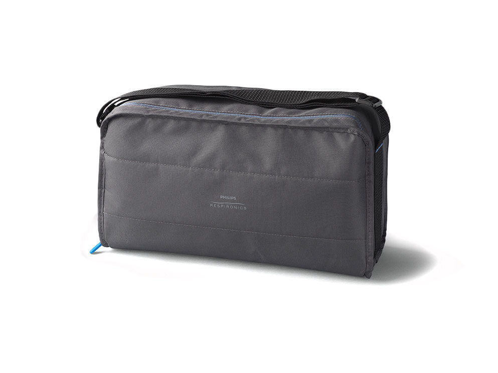 DreamStation CPAP Pro