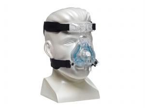 ComfortGel Blue Nasal Mask System - FitPack