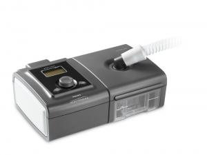 BiPAP AVAPS with Humidifier (Core Package)