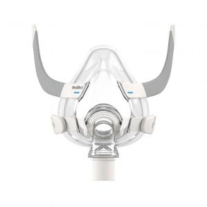 AirFit F20 Full Face Mask without Headgear