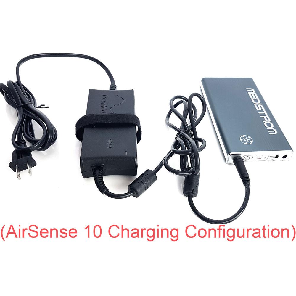 Medistrom Pilot-24 Lite CPAP Battery