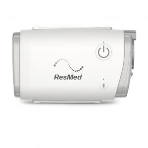 ResMed AirMini with P10 Setup Pack and Mask (DOWN PAYMENT)